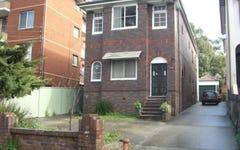 1/124 Edwin St, Croydon NSW