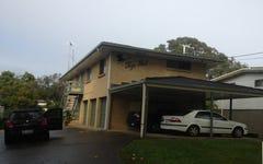 1/33 Grant Street, Redcliffe QLD