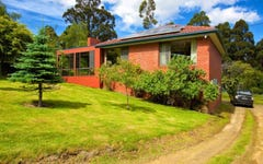 1 Westringa Road, Fern Tree TAS