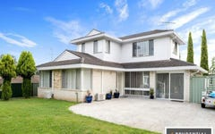 56 Old Kent Road, Ruse NSW