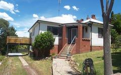 2 Belmore St, Bega NSW