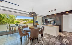 3/23 Manning Road, Double Bay NSW
