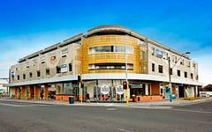 28/80 Balcombe Road, Mentone VIC