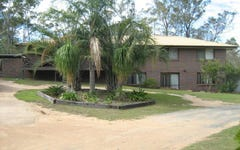 338 Teviot Road, North Maclean QLD