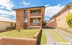 6/15 Gibbons Street, Auburn NSW