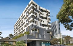 809/8 Wellington Road, Box Hill VIC