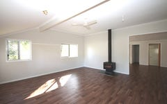 64-70 Mount Lindesay Highway, Gleneagle QLD