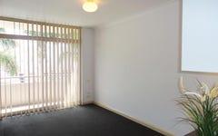 8/275 Lyons Road, Russell Lea NSW