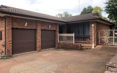 12 Auld Place, Schofields NSW