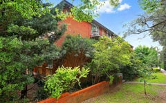 2/142 Stanmore Road, Stanmore NSW