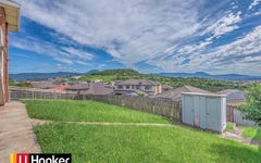 Unit 3/256 Flagstaff Road, Lake Heights NSW