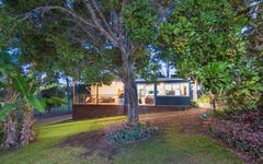 236A Cooroy Mountain Rd, Cooroy Mountain QLD