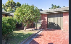 8/22A Cross Road, Myrtle Bank SA