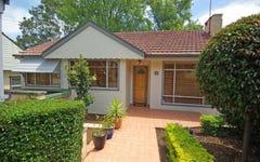 65 Rippon Avenue, Dundas NSW