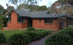Address available on request, Balnarring VIC
