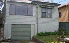 29 Cross Street, Mayfield NSW