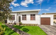 15 Birch Crescent, East Corrimal NSW