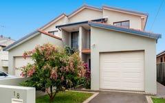 18 Cunningham Street, Matraville NSW