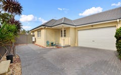 32A Kennedy Street, Liverpool NSW