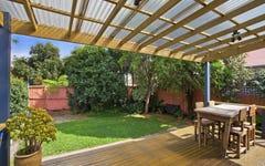 260 Elswick St, Leichhardt NSW