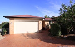 7 Excelcia Court, Eatons Hill QLD