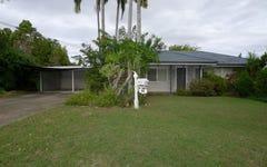 11 Collene Grove, Springwood QLD