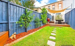 77 Booth Street, Annandale NSW