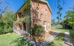 9a Hale Crescent, Turner ACT