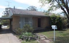 9 Mack Street, Tamworth NSW