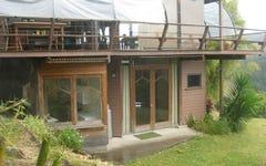 4806a Kyogle Road, Wadeville NSW