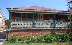 1/179 William Street, Bathurst NSW