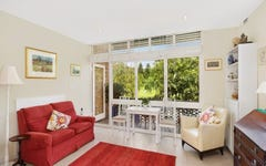 1/22 Manion Ave, Rose Bay NSW