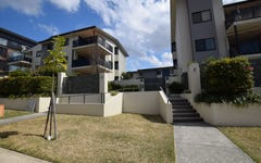 29/212-220 Gertrude Street, North Gosford NSW