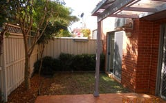 1/38 Bates St, Strathfield NSW
