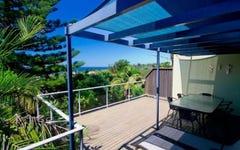 8 6 Bay Street, Angourie NSW
