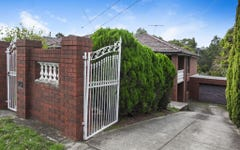 18 Randwick Drive, Keilor Park VIC