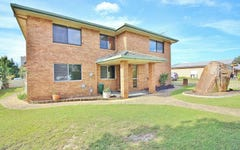 432 Tufnell Road, Banyo QLD