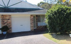 2/22 Starboard Close, Rathmines NSW