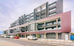 307/570-574 New Canterbury Road, Hurlstone Park NSW