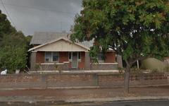 32 Albermarle Avenue, Trinity Gardens SA