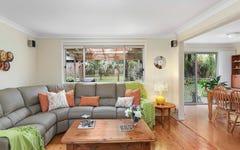 29 Hume Avenue, Ermington NSW