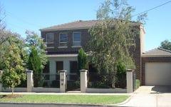 119 The Avenue, Spotswood VIC
