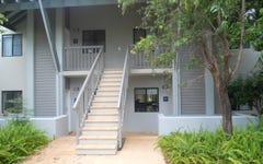 1421 Cascade Condominium, Laguna Quays QLD