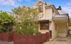 40 Springside Street, Rozelle NSW