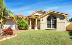 73 Surveyors Creek Road, Glenmore Park NSW