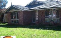 42 Potoroo Avenue, St Helens Park NSW