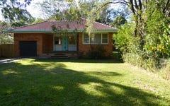 37 Riverside Dr, Mullumbimby NSW