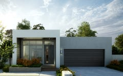 29 Bloom Ave, Coomera Waters QLD