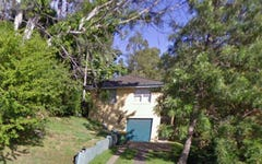 41 Barham St, East Lismore NSW
