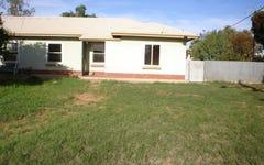 20 Dighton Street, Port Augusta West SA